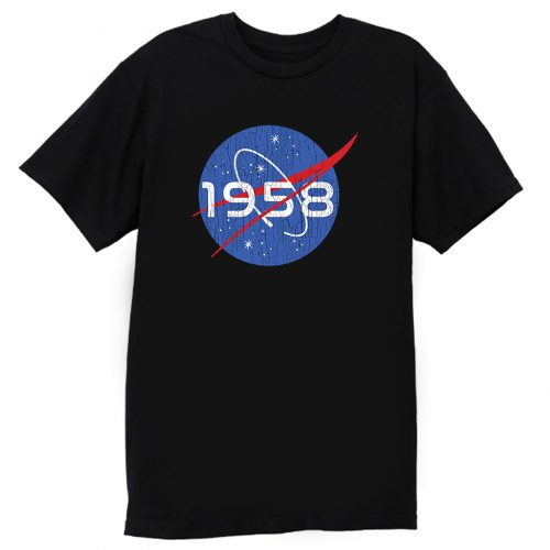 1958 T Shirt