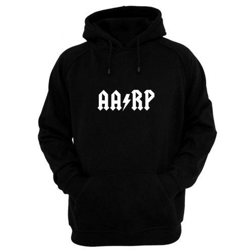 Aarp Hoodie