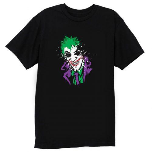Badda Boom T Shirt