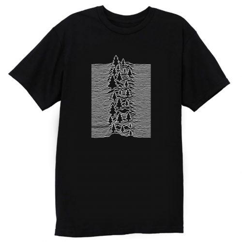 Christmas Division T Shirt