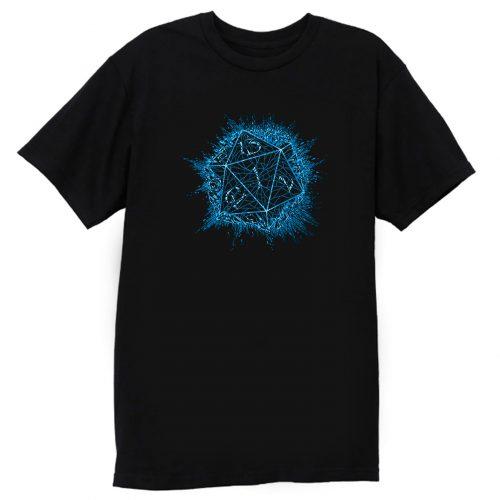 Critical Failure T Shirt