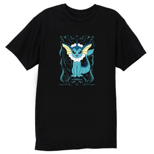 Dark Water T Shirt