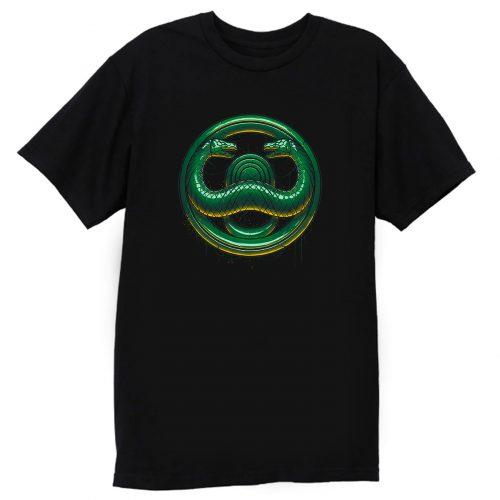 Day Of Doom T Shirt