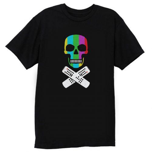 Dead Air T Shirt