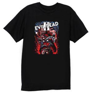 Evil Dead T Shirt