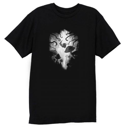 Falling Alice T Shirt