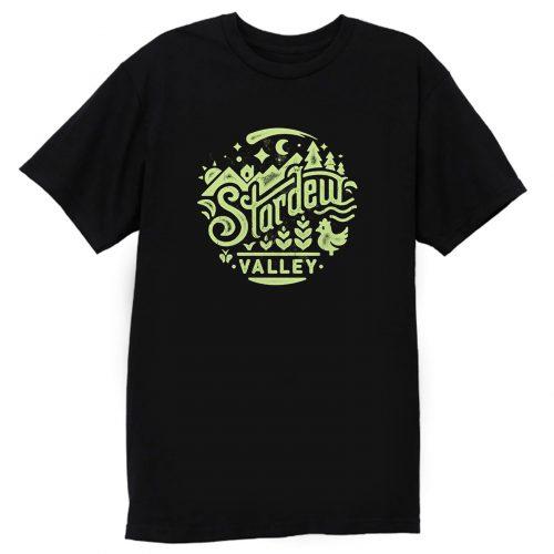 Farm Made T Shirt
