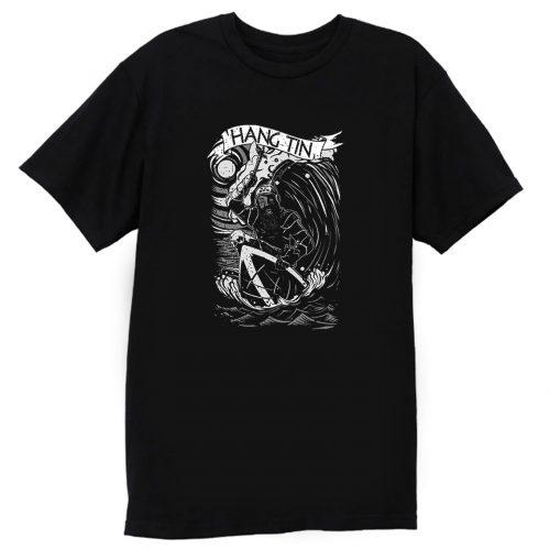 Hang Tin T Shirt