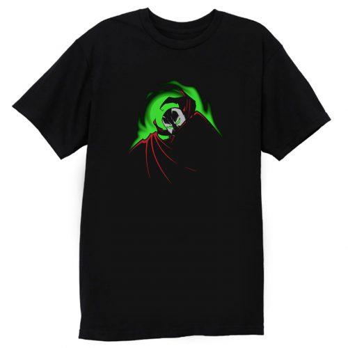 Hellspawn Series T Shirt