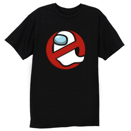 Impostorbusters T Shirt