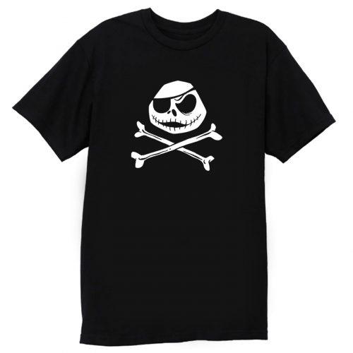 Jolly Jack Roger T Shirt