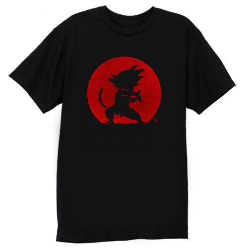 Kamehameha T Shirt