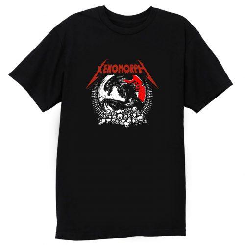 Lv Metal T Shirt