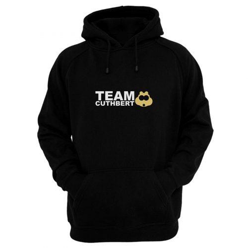 Team Cuthbert Hoodie