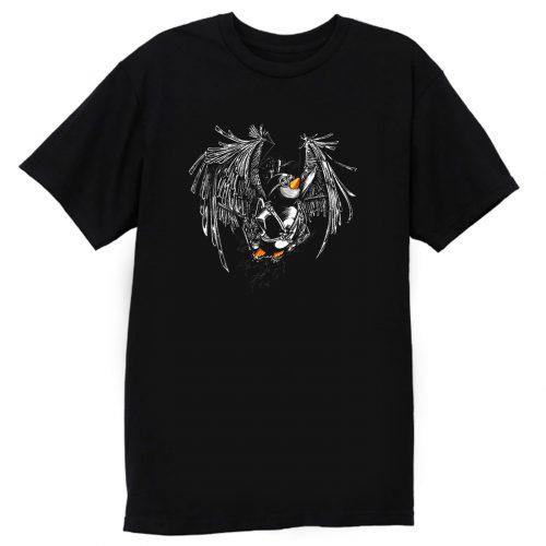 The Aviator T Shirt