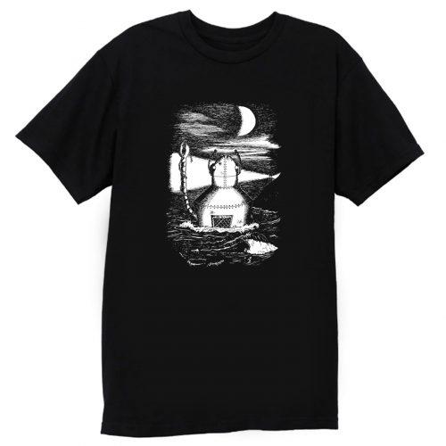 The Awakening T Shirt