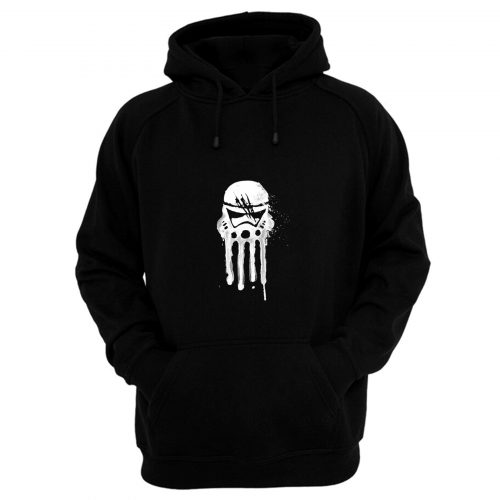 The Finnisher Hoodie