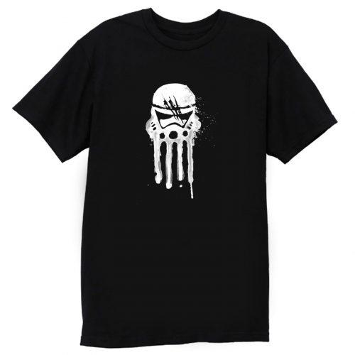 The Finnisher T Shirt