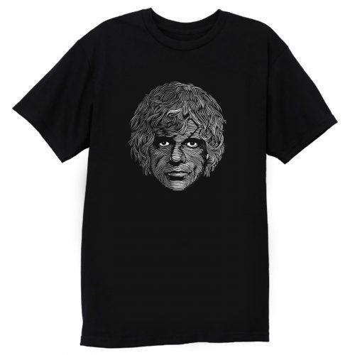 The Imp T Shirt