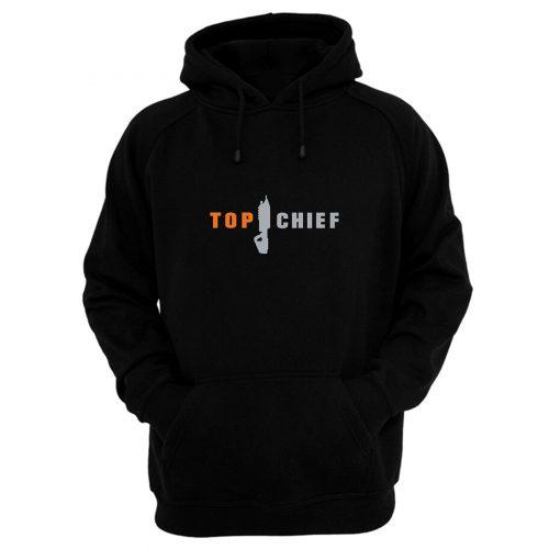 Top Chief Hoodie