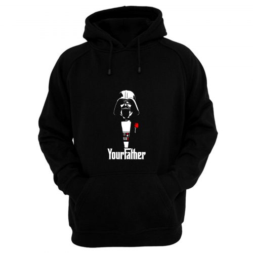 Yourfather Hoodie